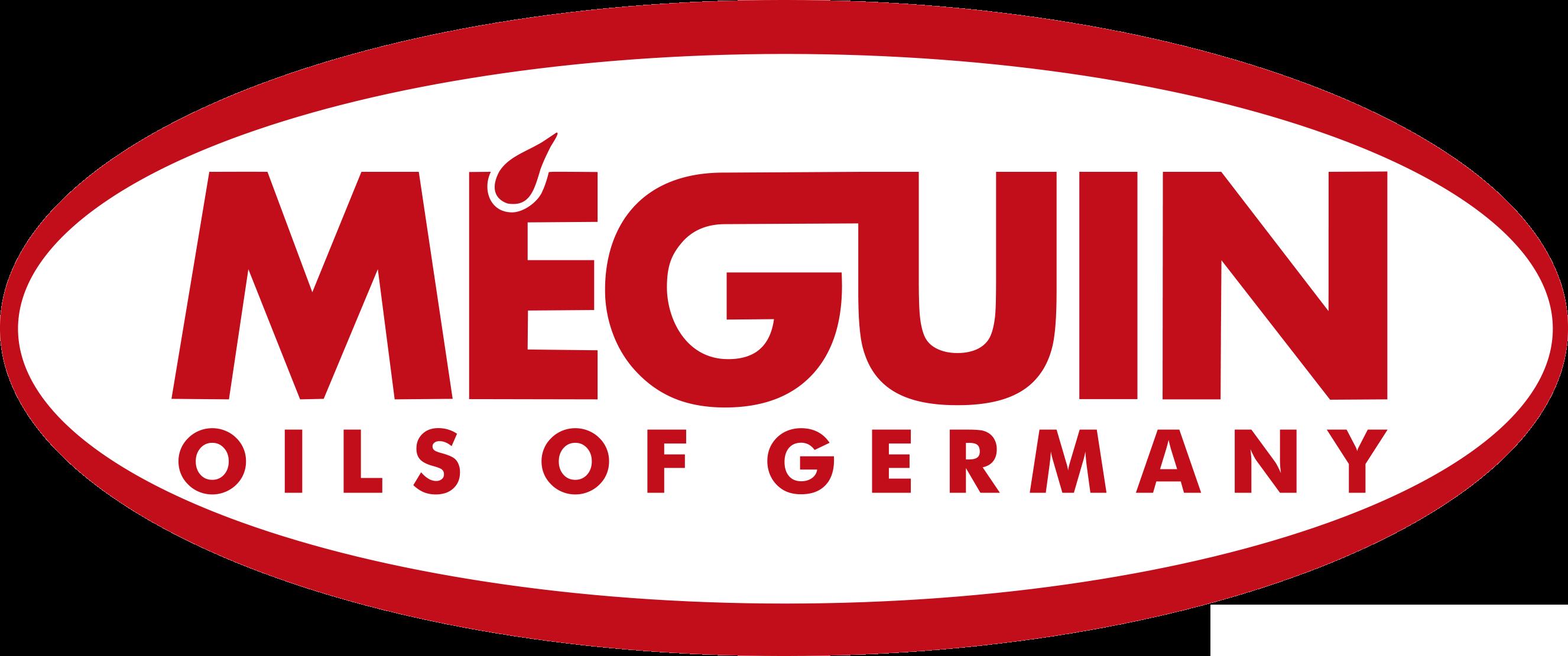 Meguin Oil Pakistan - Best Engine Oil Worldwide 2019